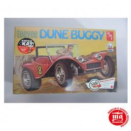 TEEVE DUNE BUGGY AMT 907/12