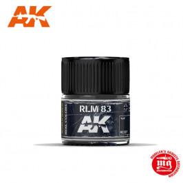 RLM 83 RC327