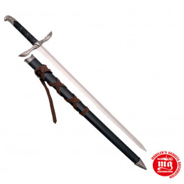 ESPADA DE ALTAIR ASSASSINS CREED