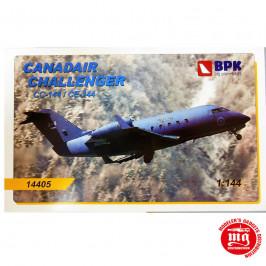CANADAIR CHALLENGER CC-144/CE-144 BPK 14405