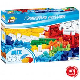 CREATIVE POWER COBI 20651