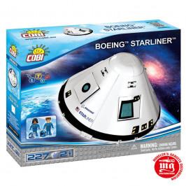 BOEING STARLINER COBI 26263