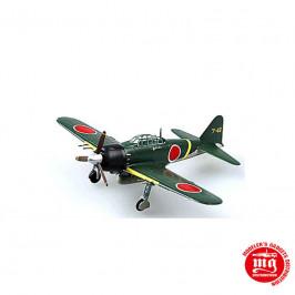A6M5 EASY MODEL 36352
