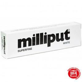 MASILLA MILLIPUT BLANCA SUPERFINA