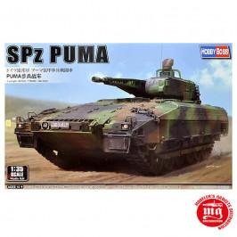 SPz PUMA HOBBY BOSS 83899