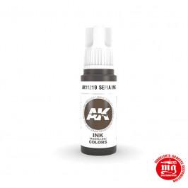 SEPIA INK AK11219
