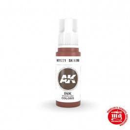 SKIN INK AK11221