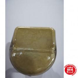 PIGMENTO KAKY RUSSIAN FADED MIG PRODUCTION P043
