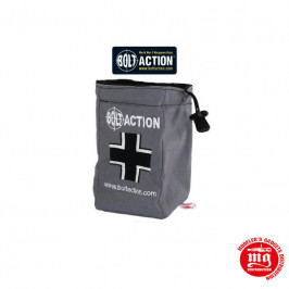 BOLT ACTION BOLSA PARA DADOS GERMAN ARMY