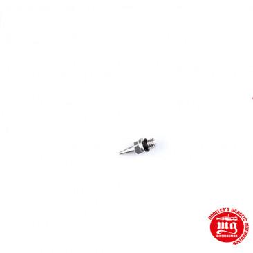 BOQUILLA PARA AEROGRAFO 0.2 mm FENGDA BD-41-02