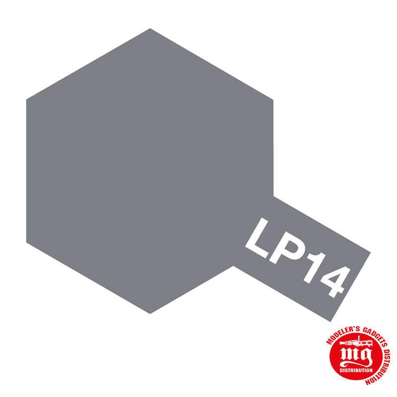 PINTURA LACA TAMIYA LP-14