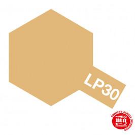 PINTURA LACA TAMIYA LP-30