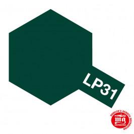 PINTURA LACA TAMIYA LP-31