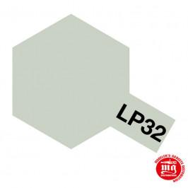 PINTURA LACA TAMIYA LP-32