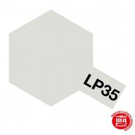 PINTURA LACA TAMIYA LP-35