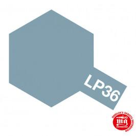 PINTURA LACA TAMIYA LP-36