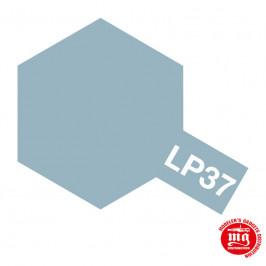 PINTURA LACA TAMIYA LP-37