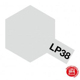 PINTURA LACA TAMIYA LP-38