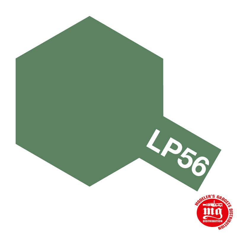 PINTURA LACA TAMIYA LP-56