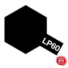 PINTURA LACA TAMIYA LP-60