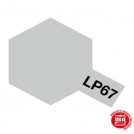 PINTURA LACA TAMIYA LP-67