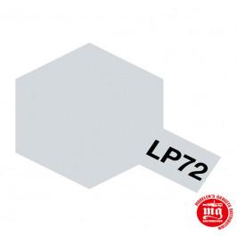 PINTURA LACA TAMIYA LP-72