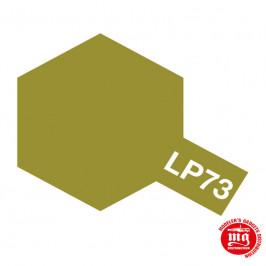 PINTURA LACA TAMIYA LP-73