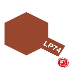 PINTURA LACA TAMIYA LP-74