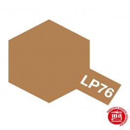 PINTURA LACA TAMIYA LP-76