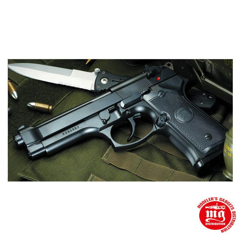 M9 KJWORKS