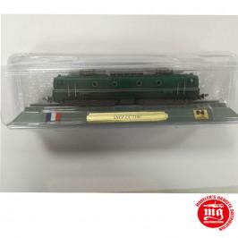 SNCF CC 7100