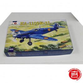 HA-1109K-1L AMODEL 72222