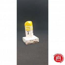 1/35 PUNTO KILOMETRICO MAD MONKEY MODELS ES-35002