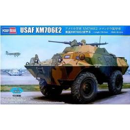 1/35 USAF XM706E2 HOBBYBOSS 84536