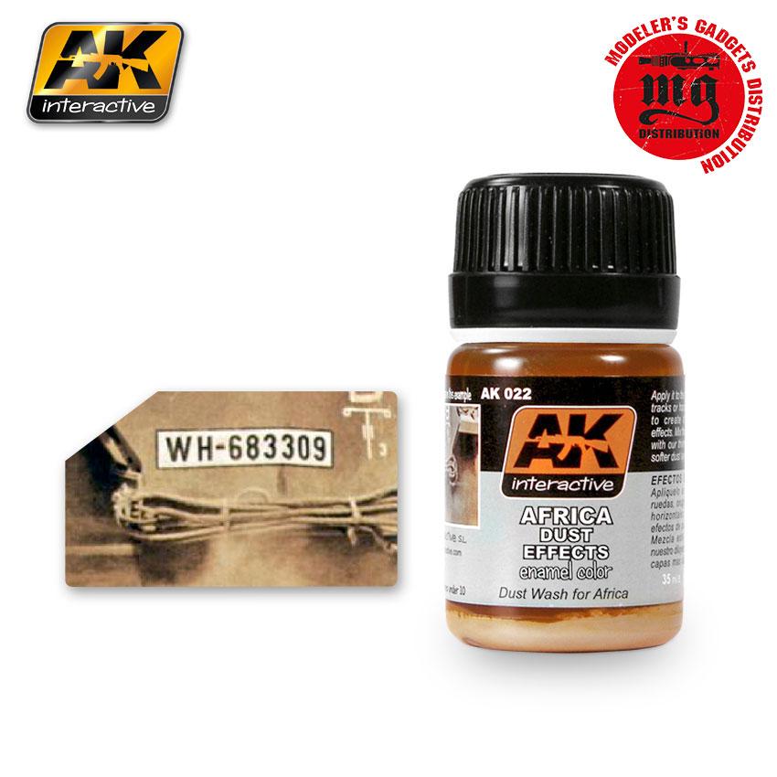 AK0222