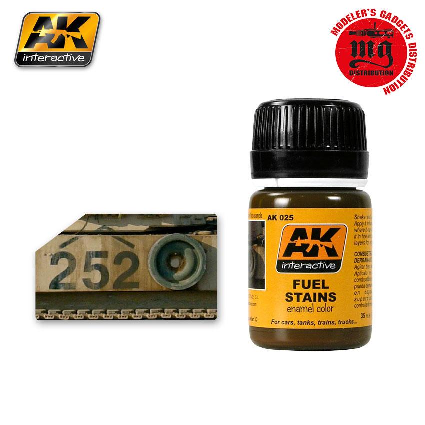 AK0252