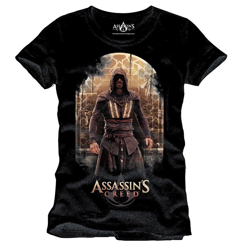 ASSASSINS-CREED-OK