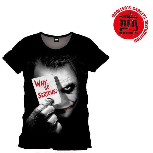 camiseta-batman-why-so-serius