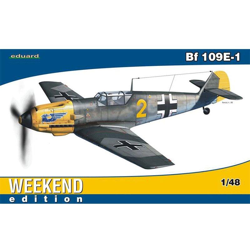 DUARD-KITS-1-48-WEEKEND-BF-109E-1