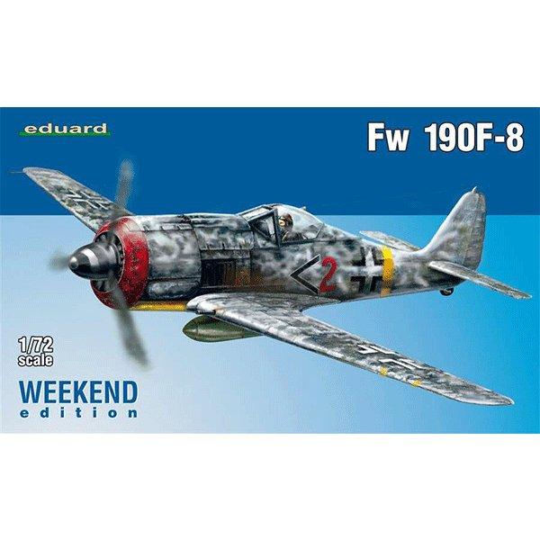 FW-190F-8