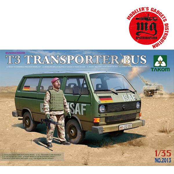 t3-TB