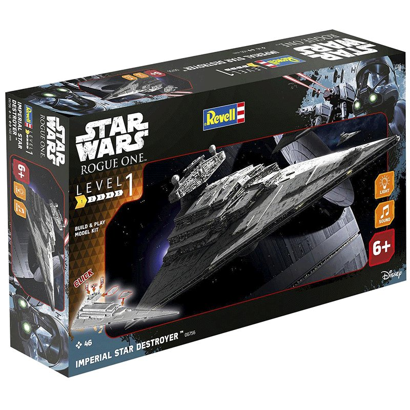 EVELL-STAR-WARS-BUILD&PLAY-IMPERIAL-STAR-DESTROYER