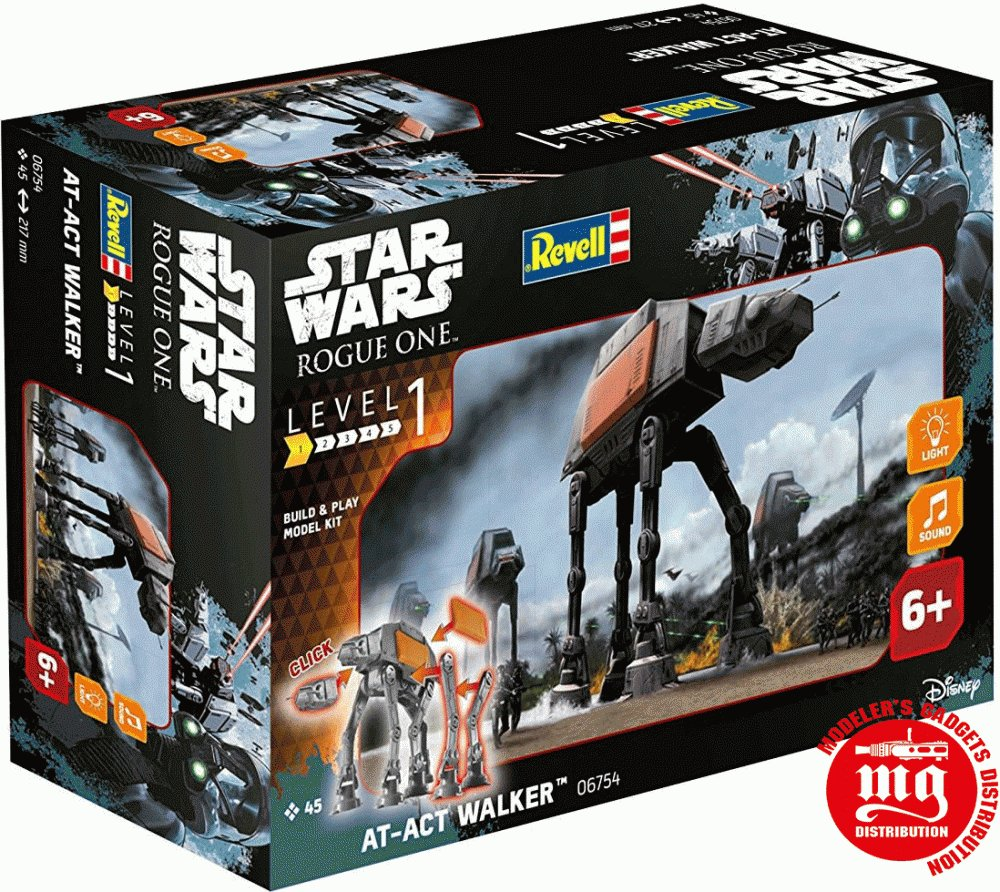 AT-ACT-WALKER-STAR-WARS-REVELL-06754
