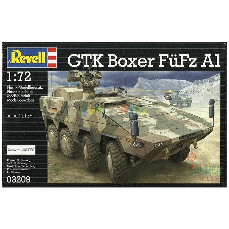 REVELL-1-72-GTK-BOXER-FUFz-A1