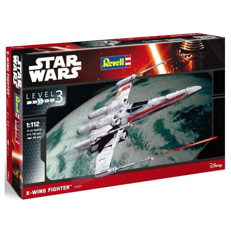 REVELL-1-112-X-WING-FIGHTER