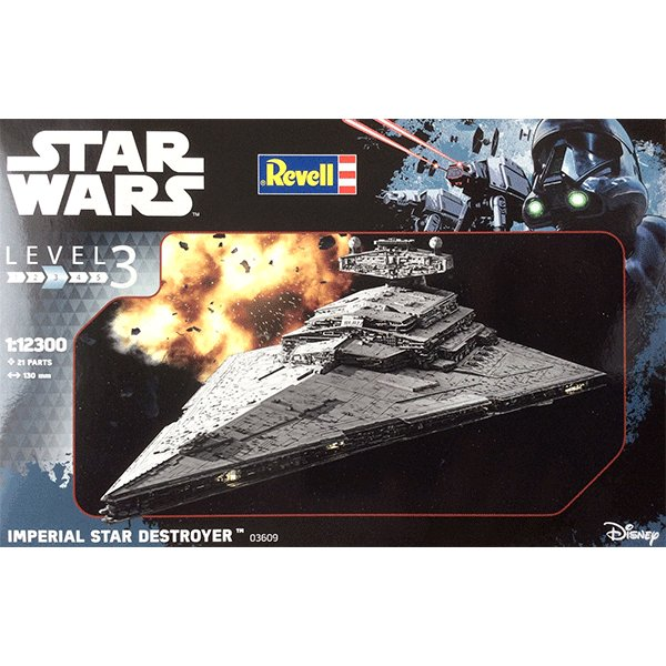 REVELL-1-12300-STAR-WARS-IMPERIAL-STAR-DEDSTROYER