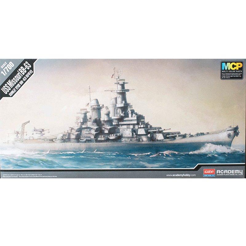 ACADEMY-1-700-USS-MISSOURI-BB-63-MCP