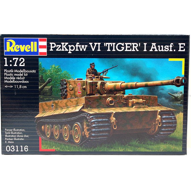 Ausf.E