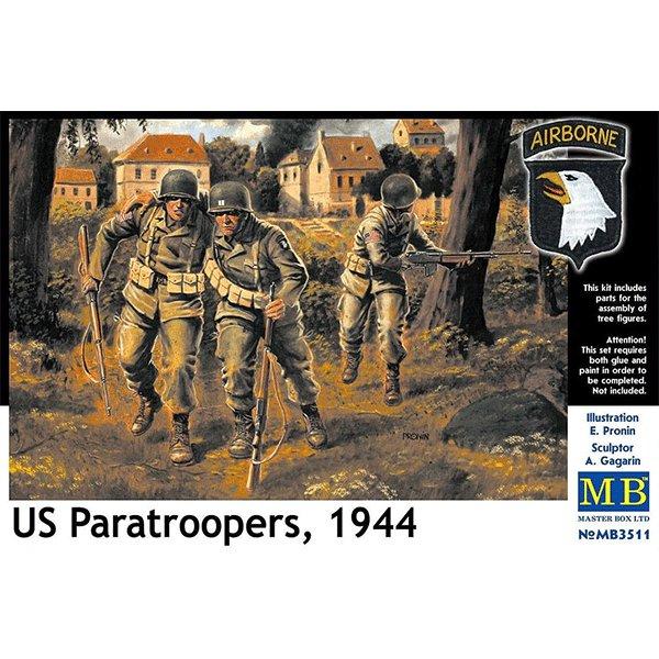 MASTERBOX-1-35-US-PARATROOPS