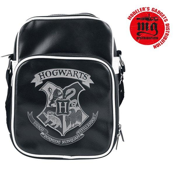 bolso-hogwarts